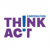 Think y Act Corp.